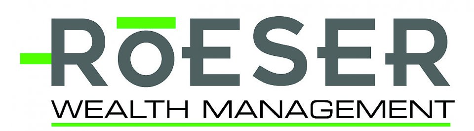 Roeser Wealth Management   Financial Planners & Advisors